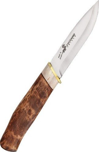 Karesuando Karesuando Kniven Survival Knife