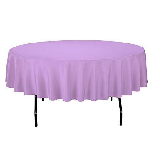 (Gee Di Moda Tablecloth - 90