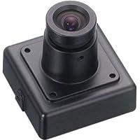 KPC-E700NUB 750 TVL 3.6MM MINI