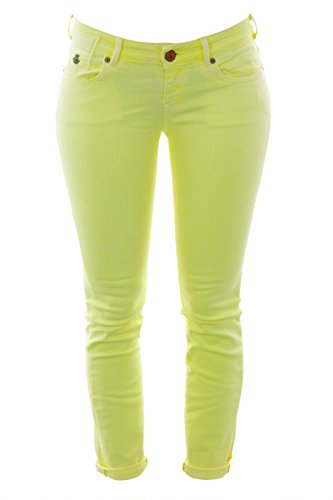 scotch soda jeans - 7