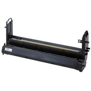 Okidata, C9300/9500 Magenta Image Drum (Catalog Category: Printers- Laser / Laser Drums & Developers) 9500 Magenta Image Drum