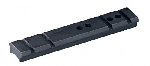 Thompson Center 55017454 Maxima Base Contender Gun Scopes For Sale