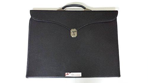 Masonic Regalia Special Features Bricase For MM/WM Apron & Chain Collar