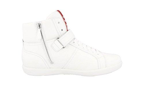Prada Damen Sneaker