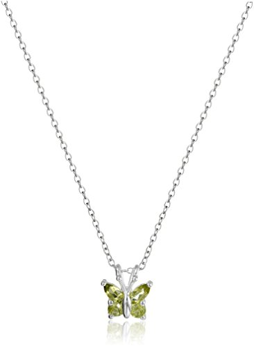 sterling-silver-gemstone-butterfly-pendant-necklace-18
