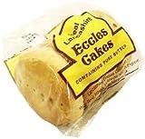 Lancashire Eccles Cakes 150g - 6 Pack