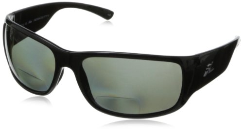 hobie-escondido-rectangular-sunglassesshiny-black-1566-mm