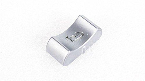 Digidesign Digi003 Fader (Digidesign 003 Console)