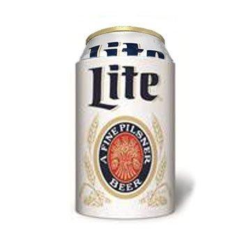 miller-lite-beer-can-koozie-coozie