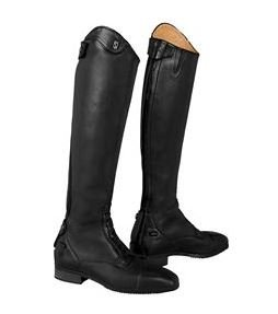 Tredstep Medici Field Boot 38 XSlim Tall
