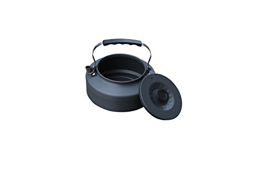 Camp-Life-Outdoor-Anodized-Camping-Hiking-Kettle-Portable-Teapot