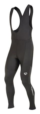 Pearl Izumi Men's Select Thermal Cycling Bib Tight 11111272 11111272_021-XXL
