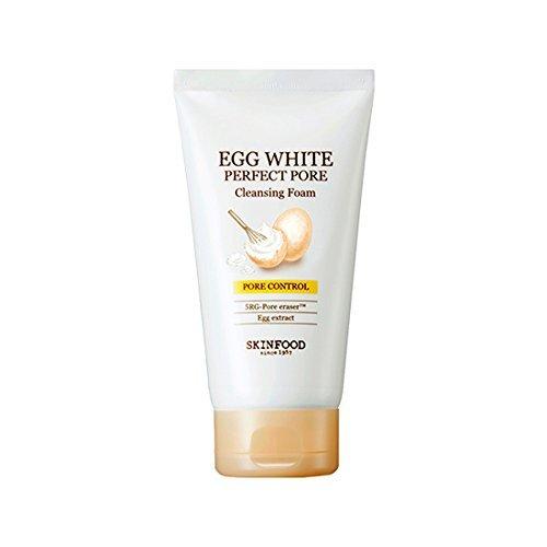 skinfood-egg-white-pore-foam-507-fluid-ounce