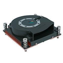 Dynatron R16 Intel Sandy Bridge EP/EX Processors by Dynatron (Image #2)