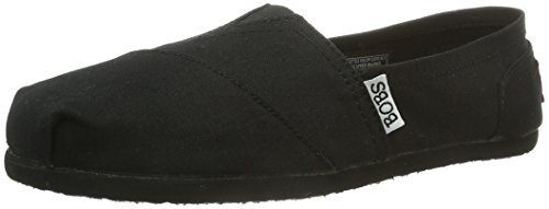 bobs-from-skechers-womens-earthday-flatblack7-m-us
