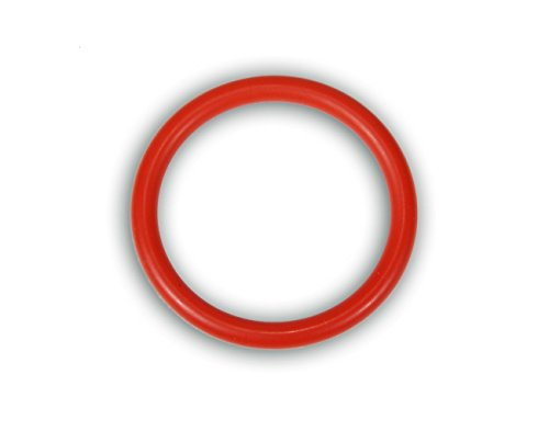 - DeLonghi Generator Gasket Orange 5332149100