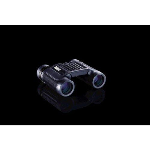 Bushnell H2O Waterproof/Fogproof Compact Roof Prism Binocular, Camo, 10 x 25-mm