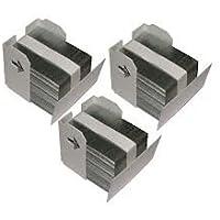 AIM Compatible Replacement - Savin Compatible TYPE K Copier Staples (3/PK-5000 Staples) (9859) - Generic