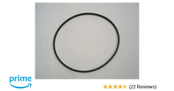 NEW   V   BELT  46 INCH  FOR  INDUSTRIAL SEWING MACHINE