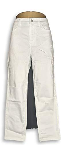 Denim Co. Women's Jeans...