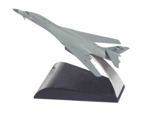 Dragon Models 1/400 B-1B Lancer Bomber