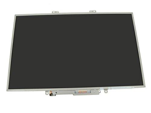 """MF770 - Dell Inspiron 9400 E1705 / Precsion M6300 M90 / XPS M1710 M1730 17"""" WUXGA Widescreen LCD - Matte - MF770 - Grade B"""