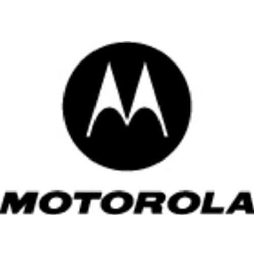 Motorola HMN1035C Heavy Duty Palm Microphone for Mobile Radio (Motorola Cm200 Radio)