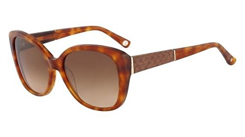 Michael Kors MKS 849 227 Mila Ladies Sunglasses & - Kors Uk Michael Sunglasses