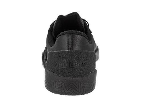 Ville Skate Pour Goldmt De Cblack Hommes Cblack Tasse Chaussure De Adidas HIqRWBxpn