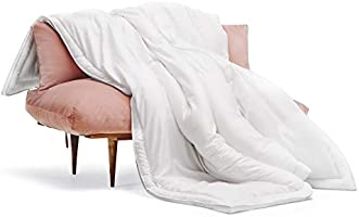 Save 30% on Buffy Cooling Comforters