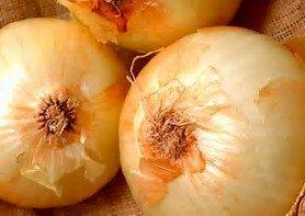 VIDALIA ONIONS SWEET FRESH PRODUCE PER POUND