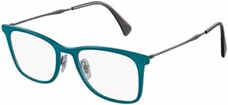 463a30e0bfa Shopping Ray-Ban - Eyewear Frames - Sunglasses   Eyewear Accessories ...