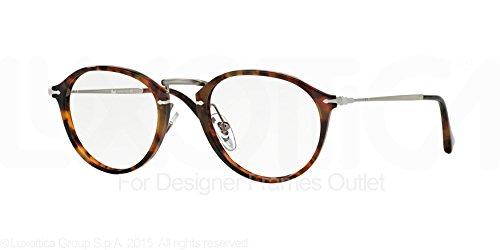 persol-po3046v-eyeglass-frames-108-49-light-havana