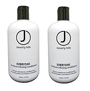 Men Everyday Shampoo - 4