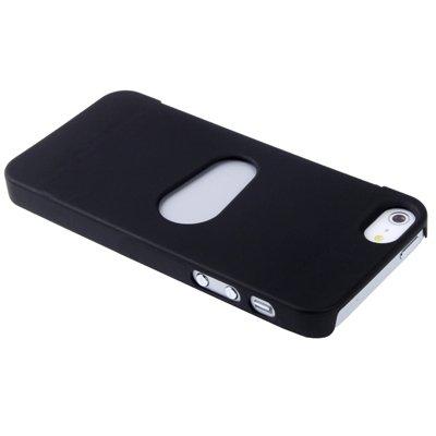 Mxnet MHL Micro USB a VGA adaptador de cable con salida de audio estéreo para Samsung Galaxy S III / i9300, soporte Full HD 1080P Fundas ( Color : Magenta ) Black