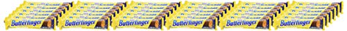 Buy candy bars butterfinger