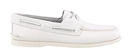 Sperry Athletic Boat Shoes - Sperry Top-Sider Authentic Original Boat Shoe