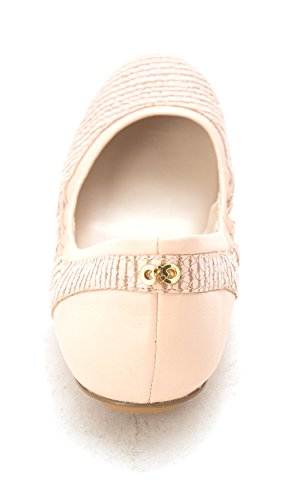Womens Haan Flats Rose C111648 Canyon Ballet Toe Closed Cole qpxBwHw5