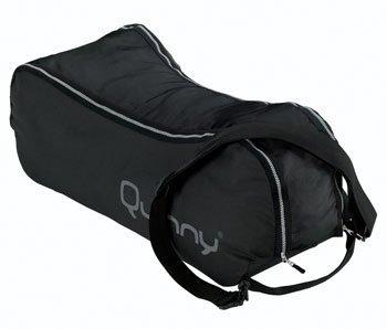 Quinny Zapp Xtra Travel Bag, ()