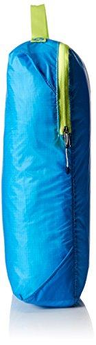 Eagle Creek Pack-It Specter Starter Set Größe one size copper coin Blue/Strobe