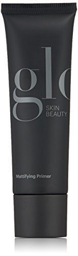 (Glo Skin Beauty Mattifying Primer | Oil Free Matte Primer for Oily Skin | Prime T-Zone, Nose, Chin, or Whole Face)