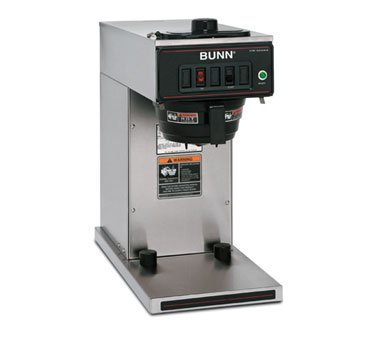 Bunn Thermal Carafe Automatic Coffee Brewer -CW15-TC-0040