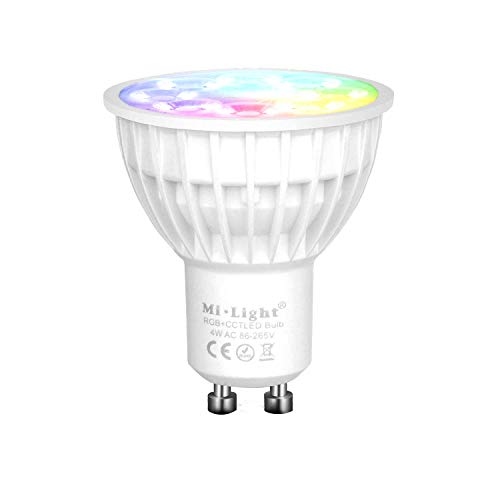 Led Lights Gu10 4W in US - 9