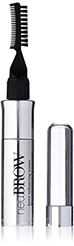 Neubrow Eyebrow Enhancer - Protein Booster Skin Serum