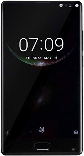 DOOGEE MIX SIM doble 4G - Smartphone 5.5
