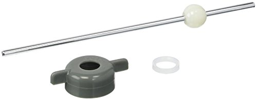 Moen 11985 Replacement Pivot Rod for 50/50 Bathroom Drain Assembly