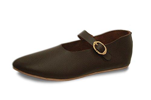 Adulto CP Unisex Schuhe Cinturino Caviglia alla xwgqUX0rg