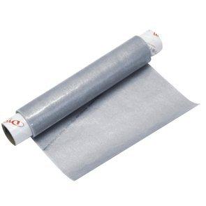 Dycem Non-slip Roll Silver 8'' X 2 Yd by Dycem