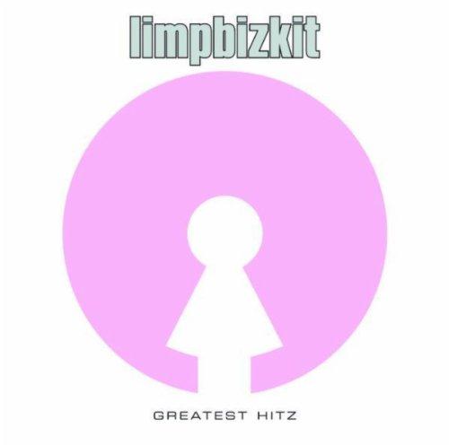 Home Sweet Home/Bittersweet Symphony (Album Version) (Limp Bizkit Home Sweet Home Bittersweet Symphony)