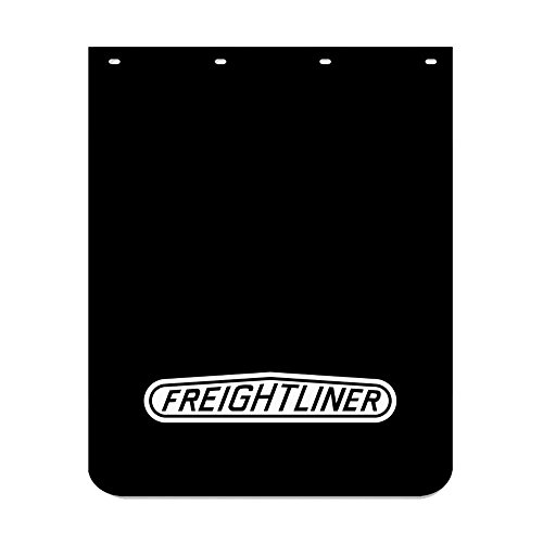 Grand General Freightliner Semi-Truck Logo 24